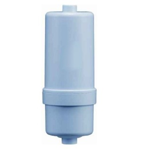 AQ/EC/SP Series Replacement Filter with Replacement Cartridges