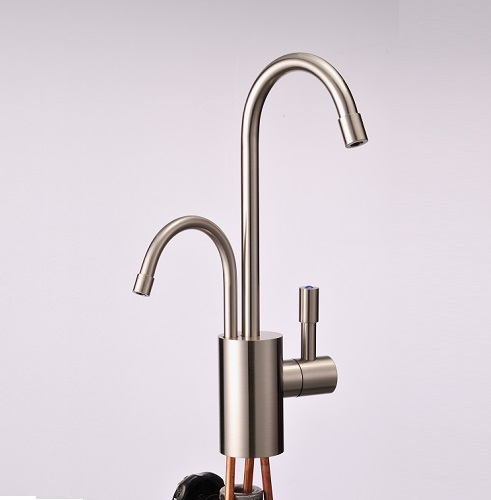 Water Ionizer Under The Sink Conversion Kit