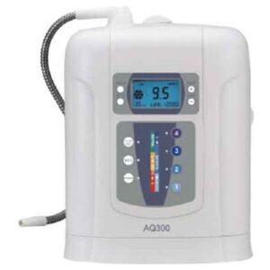 aq-300-water-ionizer