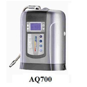 Aquatonic-700-water-ionizer