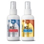 Total Body Detox 4oz Kit  (Consist of ACS200 & ACZ Nano)