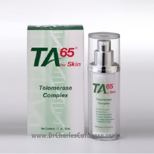 ta-65-skin_big 1fl.oz.