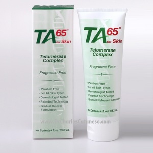 ta-65-skin_big 4.fl oz.