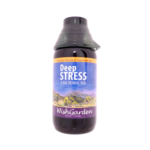 DEEP STRESS - 4oz