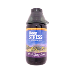DEEP STRESS – 4oz