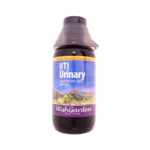 UTI URINARY 4oz