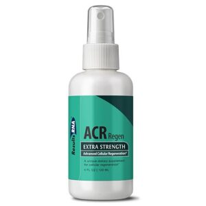 rna acr-regen 4oz.dr charles health products