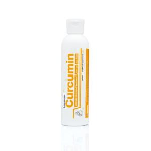 liposomal-curcumin