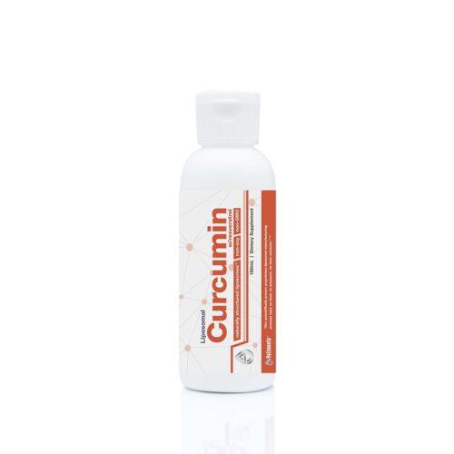 liposomal-organic-curcumin-resveratrol