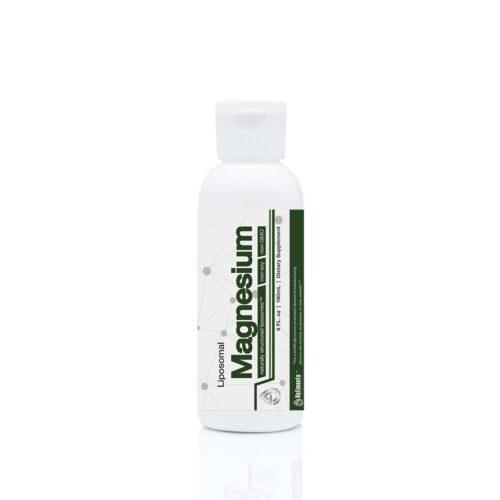 liposomal-magnesium