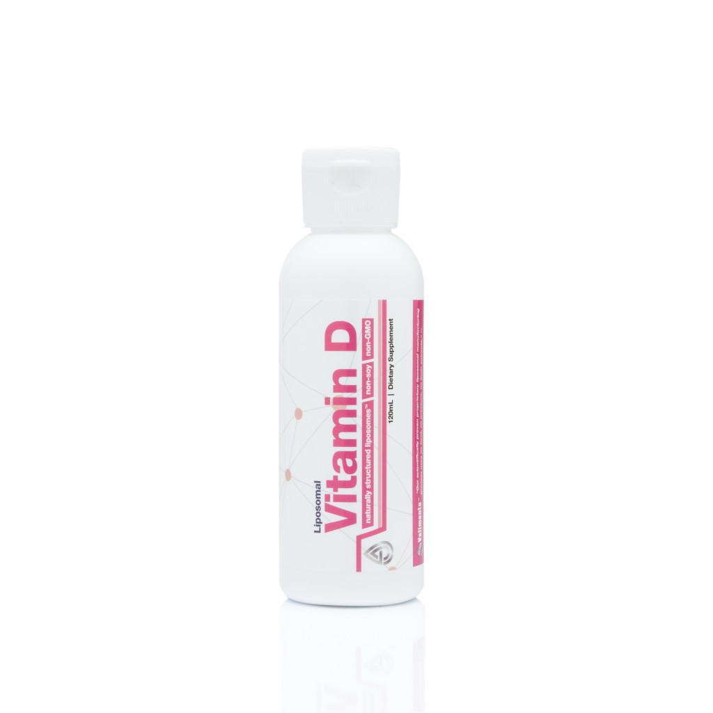 liposomal-vitamin_d3