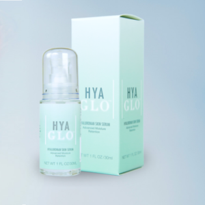HyaGlo® Skin Serum
